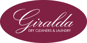 Giralda Cleaners